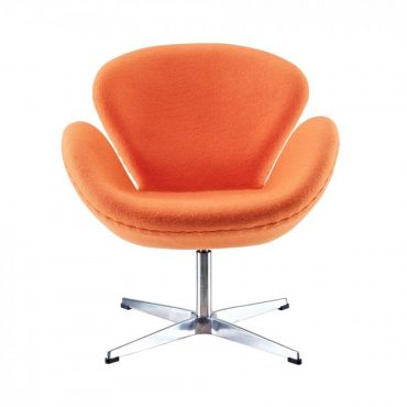 woocommerce-chair_2_1-810x810