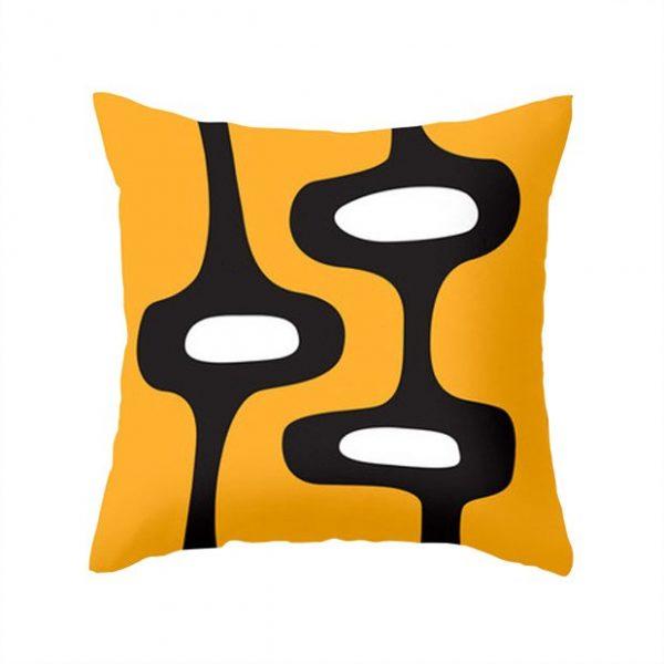 woocommerce-pillow_1_2